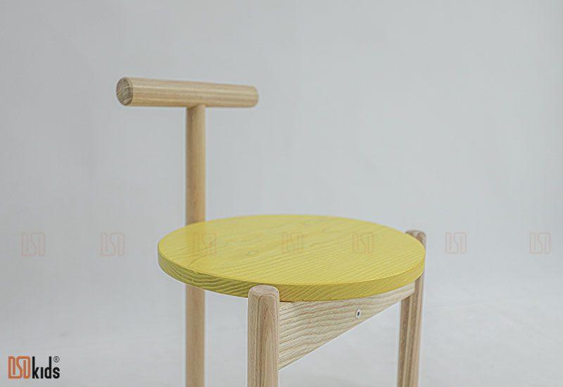 ghế đơn